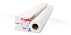 "Canon Opaque White Paper 120 g/m² - 36"" - 914 mm x 30 m 5922A001"